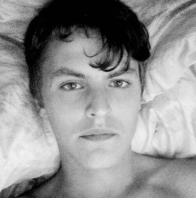 Фото мужчины ilya, Санкт-Петербург, США, 21