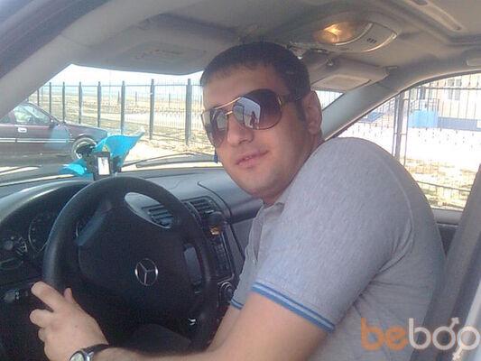 Фото мужчины elvin, Актау, Казахстан, 29