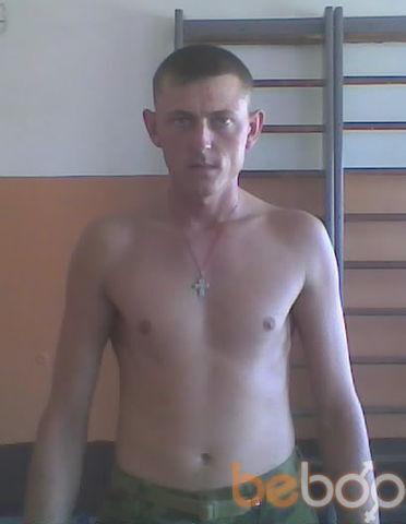 Фото мужчины fedor0984, Улан-Удэ, Россия, 32