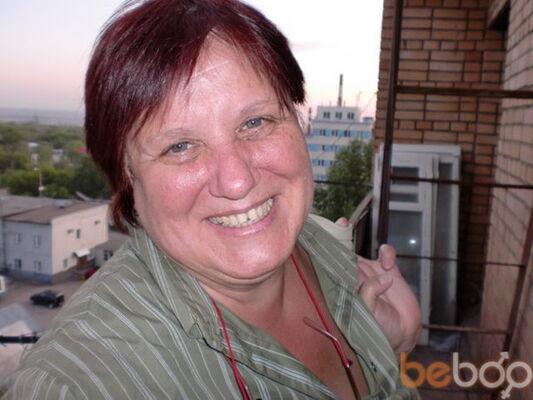 Фото девушки фекла, Самара, Россия, 59