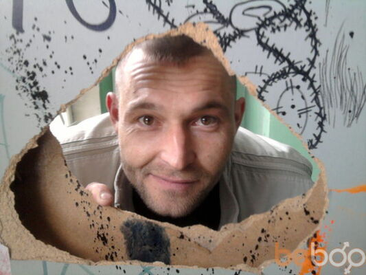 Фото мужчины kislih, Москва, Россия, 41