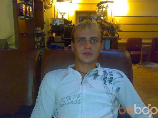 Фото мужчины Gosha, Харьков, Украина, 33