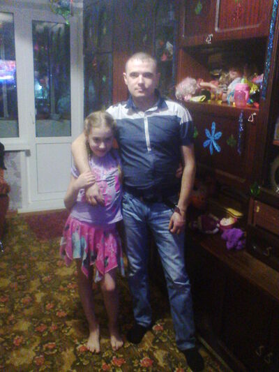 Фото мужчины александр, Барнаул, Россия, 32