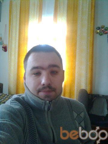 Фото мужчины 777888, Житомир, Украина, 35