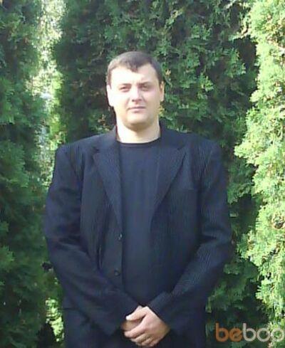 Фото мужчины BIGAAA, Тольятти, Россия, 34