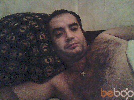Фото мужчины Roman, Саратов, Россия, 40