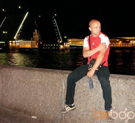 Фото мужчины Slava_kovl, Александров, Россия, 36