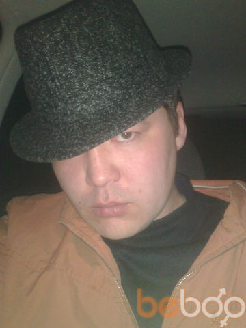 Фото мужчины vroyas, Аксай, Казахстан, 36