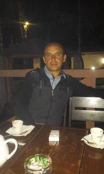 Фото мужчины Евгений, Омск, Россия, 33