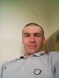 Фото мужчины Denis, Москва, Россия, 31