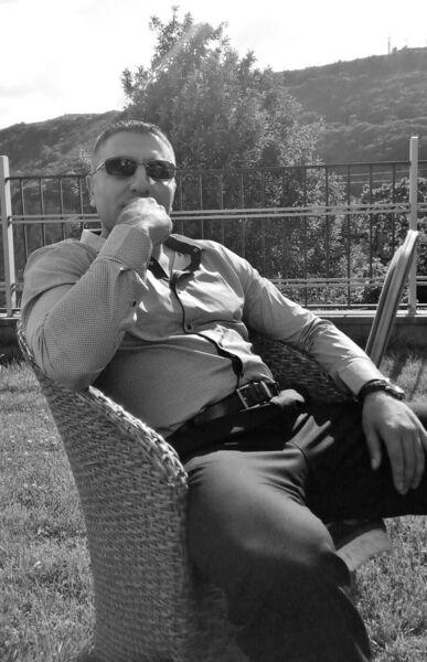 Фото мужчины Naro, Москва, Россия, 31