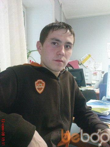 Фото мужчины Maxim, Улан-Удэ, Россия, 31