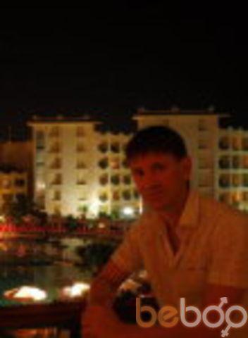 Фото мужчины Влад, Алматы, Казахстан, 40