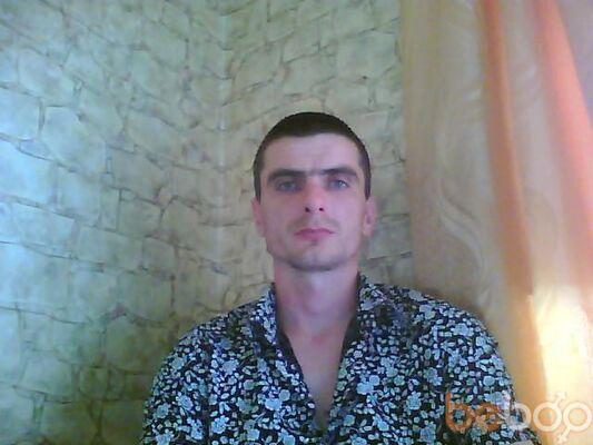 Фото мужчины рома, Краснодар, Россия, 35