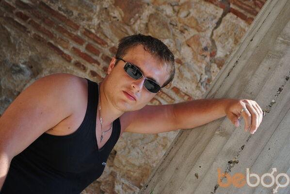 Фото мужчины daddy, Киев, Украина, 28