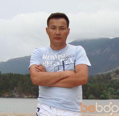 Фото мужчины toyota35, Петропавловск, Казахстан, 37