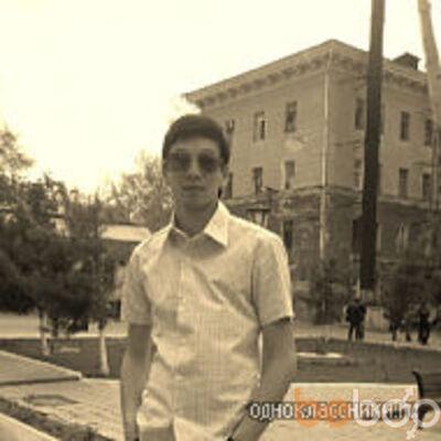 Фото мужчины hamid, Ташкент, Узбекистан, 31