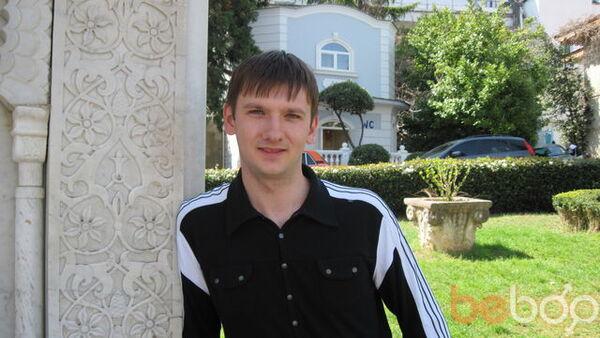 Фото мужчины SANEK, Севастополь, Россия, 29