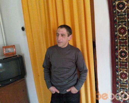 Фото мужчины fhf1258, Запорожье, Украина, 51