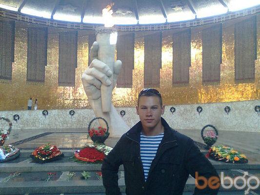 Фото мужчины Vanek, Екатеринбург, Россия, 28