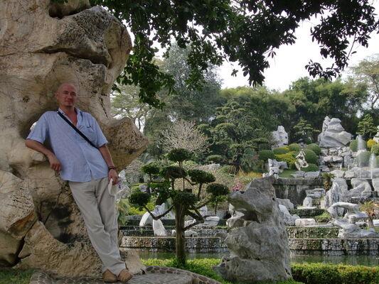 Фото мужчины Альберт, Симферополь, Россия, 42