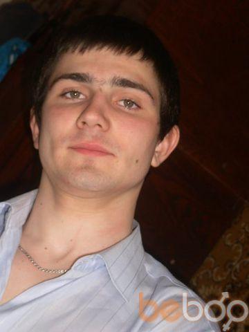 Фото мужчины AchilleS, Черкассы, Украина, 26