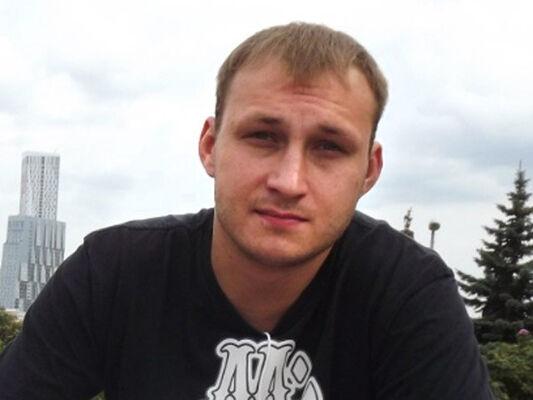 Фото мужчины АЙБЕК, Семей, Казахстан, 28