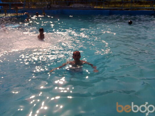Фото мужчины 53896278, Баку, Азербайджан, 28