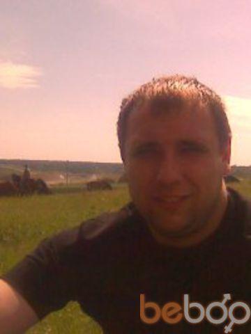 Фото мужчины КОБЕЛИНО, Краснодон, Украина, 33