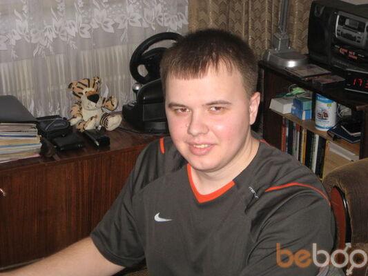 Фото мужчины Vadim, Воронеж, Россия, 35