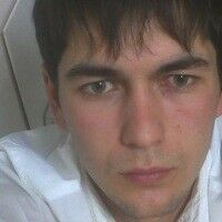 Фото мужчины Дмитрий, Омск, Россия, 22