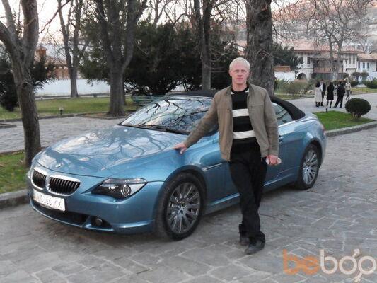 Фото мужчины gvin, Херсон, Украина, 29