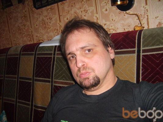 Фото мужчины Garik69, Москва, Россия, 49