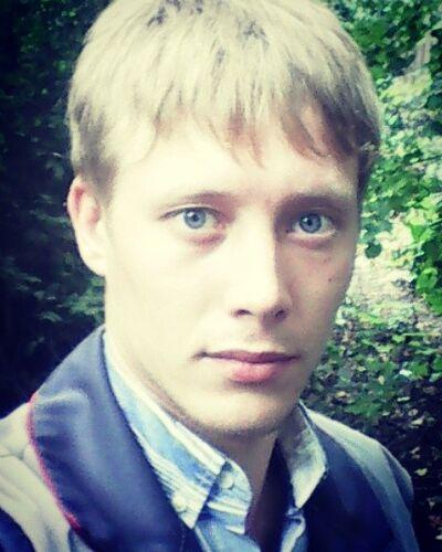 Фото мужчины Никита, Набережные челны, Россия, 27