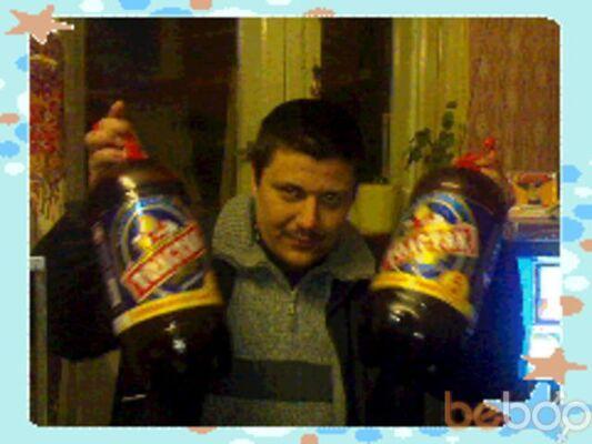 Фото мужчины Хочу секс, Кола, Россия, 38