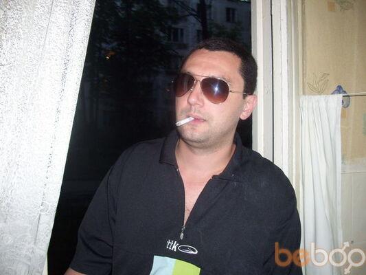 Фото мужчины JDaniels777, Москва, Россия, 39