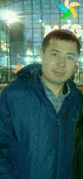 Фото мужчины Ерлан, Караганда, Казахстан, 43