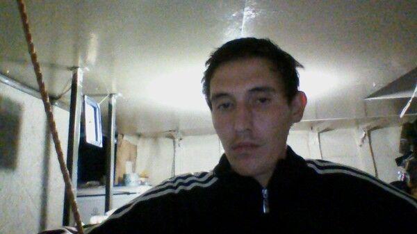 Фото мужчины виктор, Надым, Россия, 33