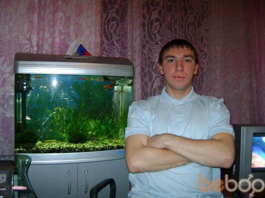 Фото мужчины bill923, Москва, Россия, 29