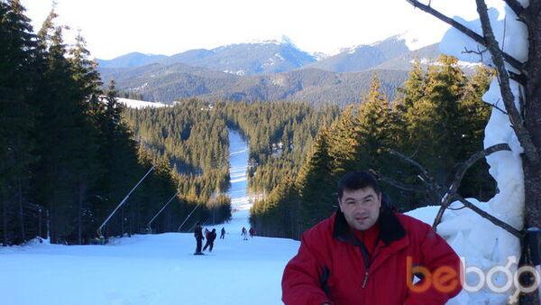 Фото мужчины ilie, Кишинев, Молдова, 39