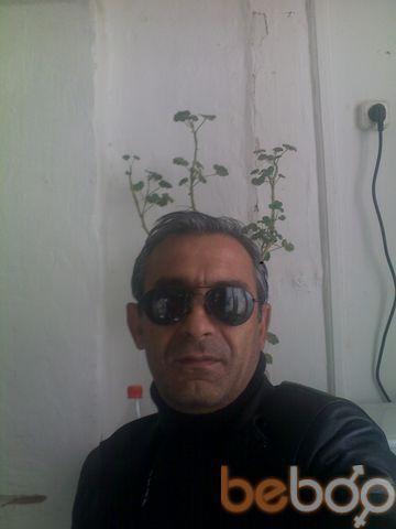 Фото мужчины kuri1967, Актобе, Казахстан, 40