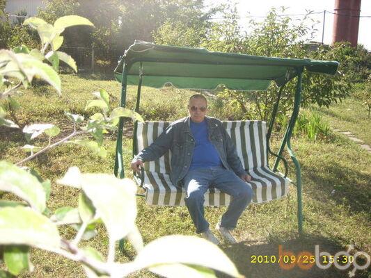 Фото мужчины Alex2604, Кировоград, Украина, 52
