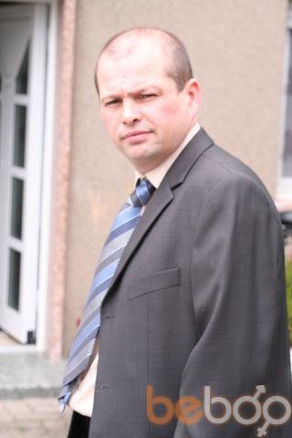 Фото мужчины Viktor, Murg, Германия, 45