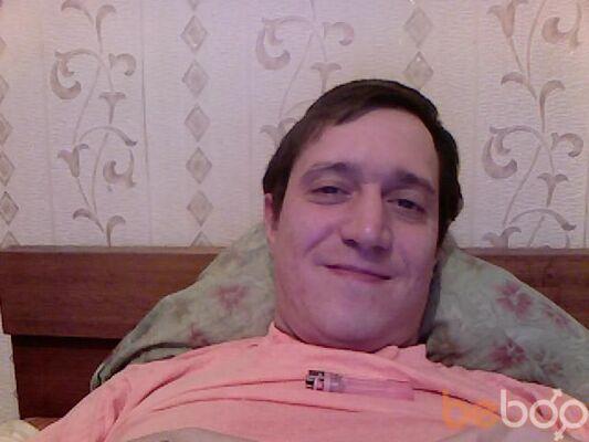 Фото мужчины prun1234, Брянск, Россия, 35