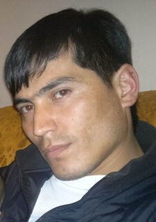 Фото мужчины bohow, Ташкент, Узбекистан, 40