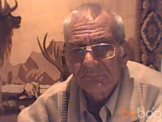 Фото мужчины Victor, Зыряновск, Казахстан, 62