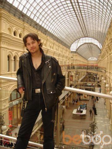 Фото мужчины Egnuk, Москва, Россия, 31