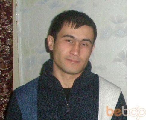 Фото мужчины aziat, Березники, Россия, 39