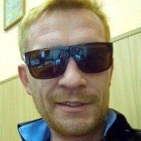 Фото мужчины Александр, Пермь, Россия, 34