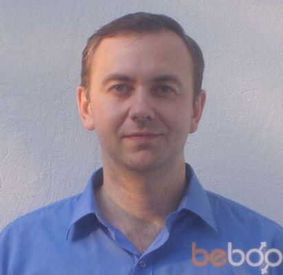 Фото мужчины fant1111, Кишинев, Молдова, 42